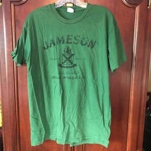 Other - Jameson Irish Whiskey T-Shirt